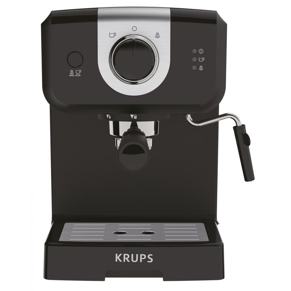 Рожковая кофеварка OPIO (XP320830)